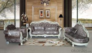 High quality Eurpean style sofa with great price CMAX-02