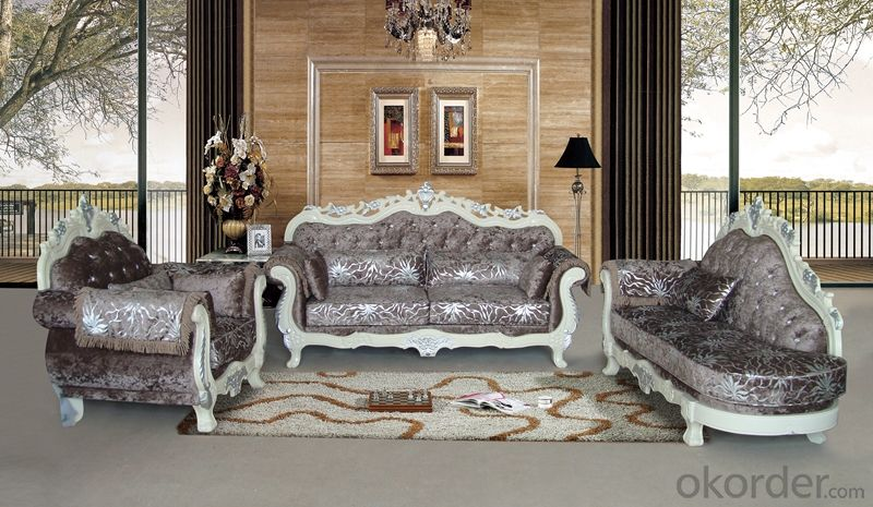 High quality Eureap styles sofa with great price CMAX-09