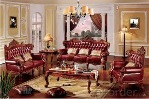 High quality Eurpean style sofa with great price CMAX-14