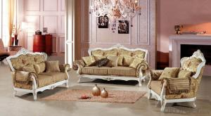 High quality Eureap styles sofa with great price CMAX-03
