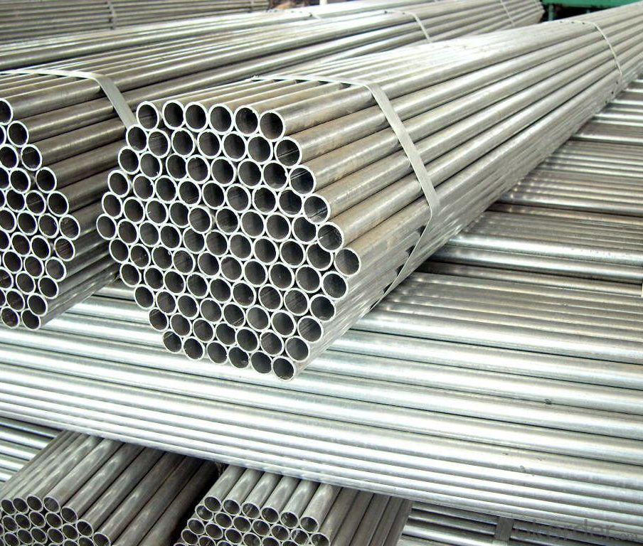 Hot Rolled Steel High Grade Angle Bar High Qulity Made In China