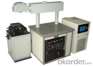 laser marking system  Marking Machine CNBM
