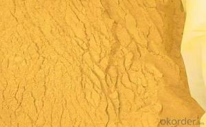 Sodium Lignosulphonate  concrete plasticizer
