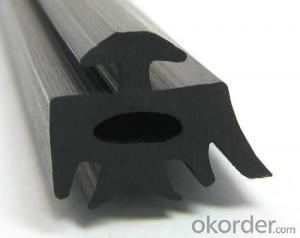 Sealing Strips for Window and Door, Sealing Gaskets For Window and Door