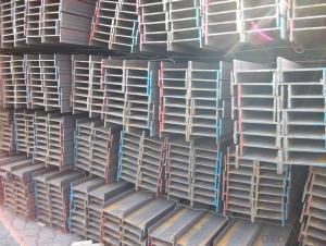 IPEAA IPE/ beam steel
