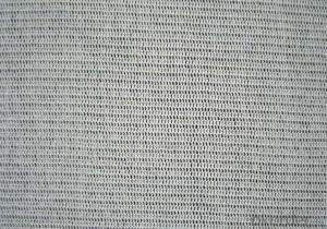 nylon net,good flexibility, corrosion resistance, oil resistance