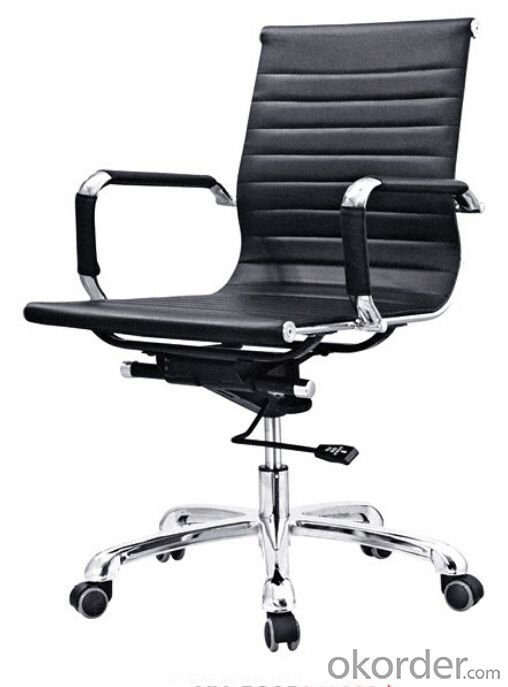 Eames Chairs Mesh/PU Chair Stacking Chairs Mesh Office Chairs CN520B