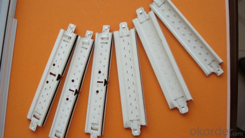 Hanging Ceiling Grid Tee/ T24 Ceiling Suspension T Grid