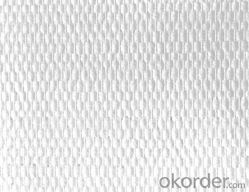 fiberglass wall covering high quality good price