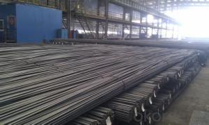 High quality A36 round steel bar large quantity in stock good price
