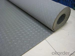 rubber plate with high quality good price