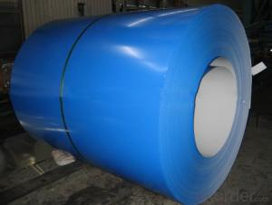 Prime Ppgi Steel Coil/Plate High Quality Galvanized Steel Coil/Plate