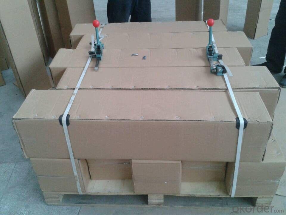 E Glass Fiber  Woven Roving For FRP Usage