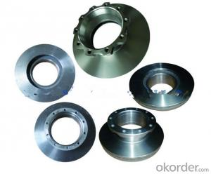 heavy duty high quality auto spare parts for truck 9l3z-2ca26-a