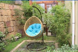 Fashion Style New Design Out Door Garden Basket