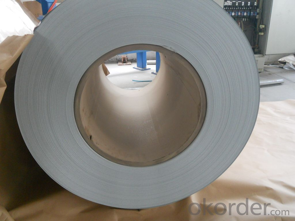 PRE-  PAINTED   GALVANIZED  STEEL  COILS