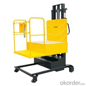 Hydraulic Hand Pallet Truck  Better Price for You