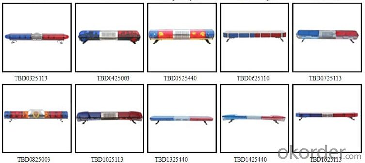 Led Auto Lighting System igh rate LED, long Life, High brightness and low consumption.