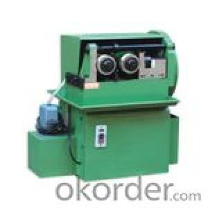 2-axis Thread Rolling Machine CNBM From China