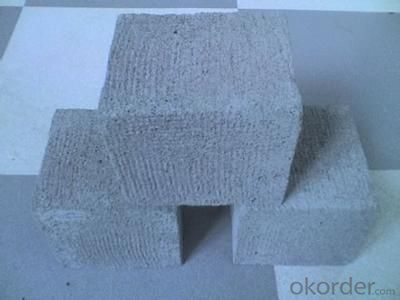 Cement Foaming Agent a new multifunctional foaming agent