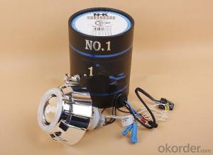 NEW! N-K 12v 35w h1 h3 h4 h7 h11 bi-xenon kit auto lighting system