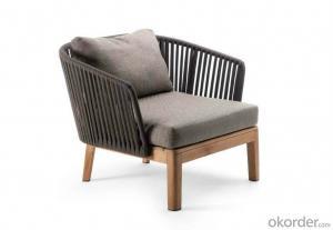 Outdoor Furniture Leisure Ways Outdoor Chair CMAX-KFT-007