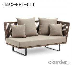Outdoor Furniture Leisure Ways Outdoor Chair CMAX-KFT-011