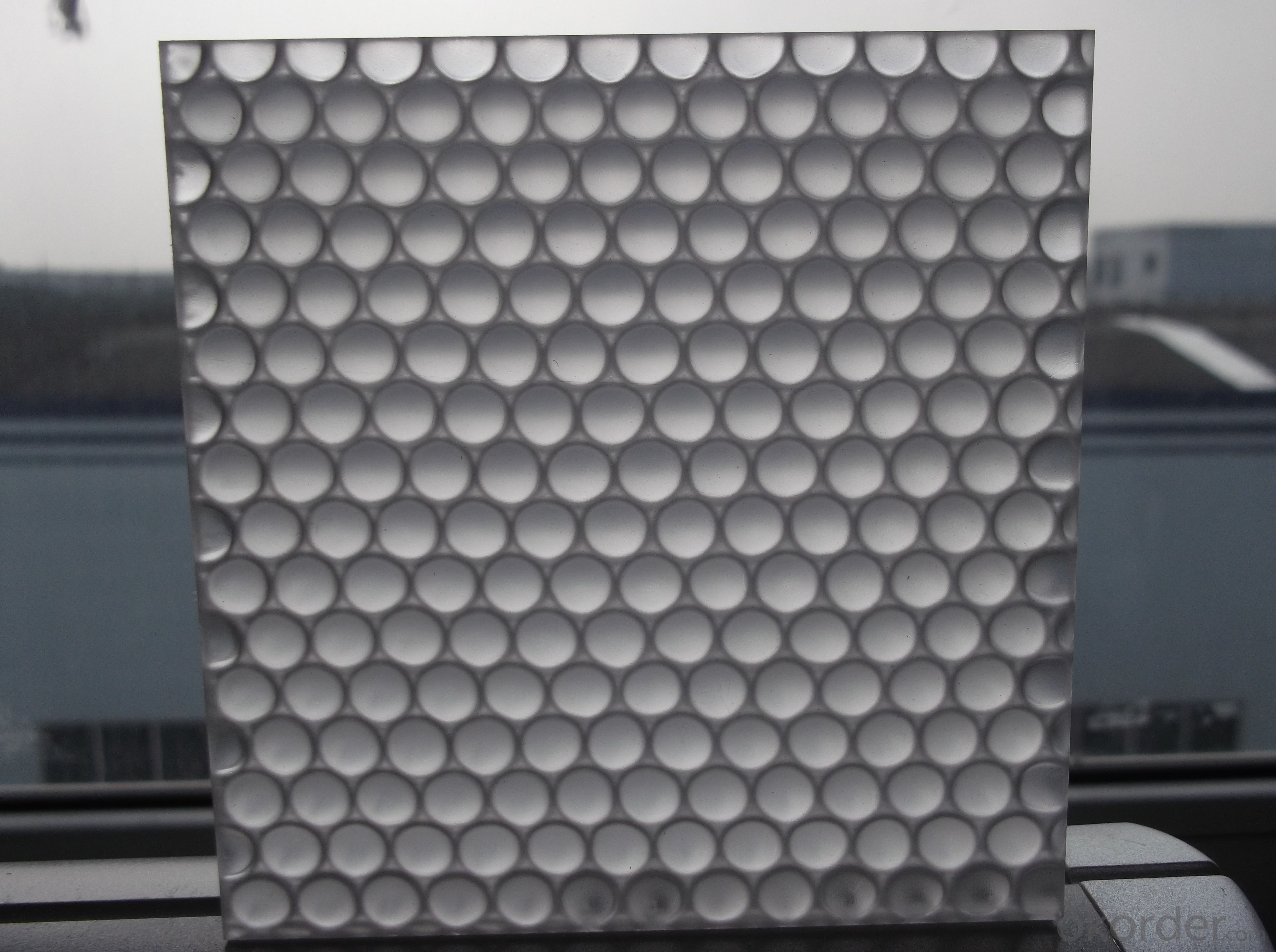 Buy Pmma Honeycomb Sheet With Aluminum Core Price Size Weight Model Width Okorder Com
