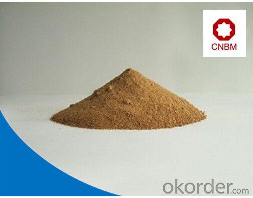 Calcium Lignosulfonate Construction Concrete Admixture