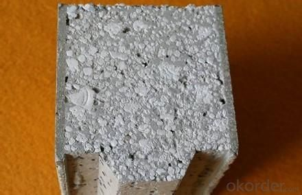 Cement Foaming Agent A New Generation  For Concrerte
