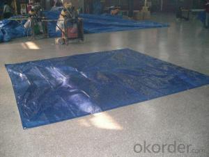 Tarpaulin in roll cheap price good quality rolling tarp fabric wholesale tarpaulin