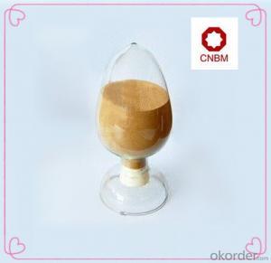Sodium Naphthalene Sulphonate Formaldehyde manufacturer