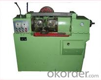 Radiator Fin Machine,Exchanger Fin Machine,Aluminum Fin Machine