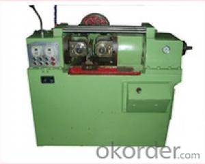 Radiator Fin Machine,Exchanger Fin Machine,Aluminum Fin Machine
