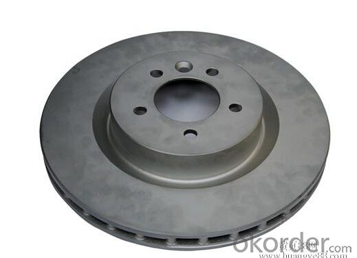 Auto Parts Auto Spare Part OEM 42431-06170 China supplier
