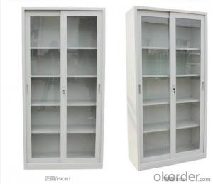 buy metal locker steel cabinet office furniture school locker