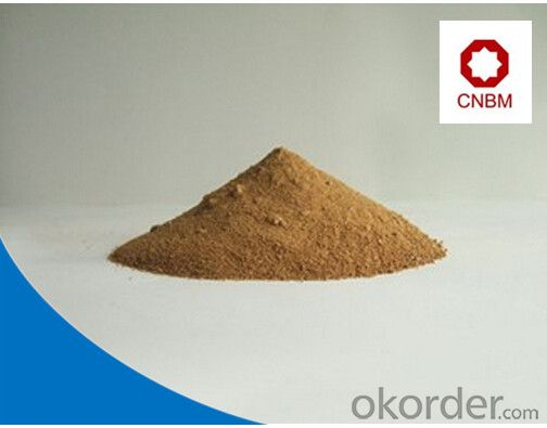 Naphthalene sulfonate formaldehyde sodium salt