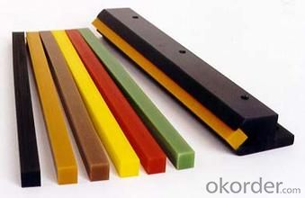 High Quality Sorbitol Based Polyether Polyol R6245