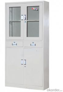 School Locker Metal Office Furniture Steel Cabinet  Lockers