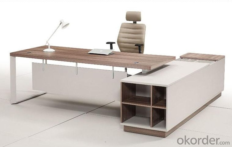 Office Table Office Desk Fashion Executive Desk