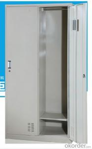 Metal Locker Office Furniture School Lockers Steel Cabinets