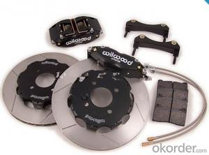 Auto Spare Parts Supplier, Car Brake Disc And Pads, Quality Car Spare parts