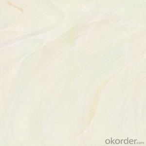 Glazed Porcelain Floor Tile 600x600mm CMAX-OPK60208RC
