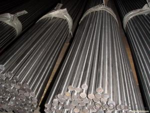 high quality flat bar hot rolled GB Q235 3-30MM