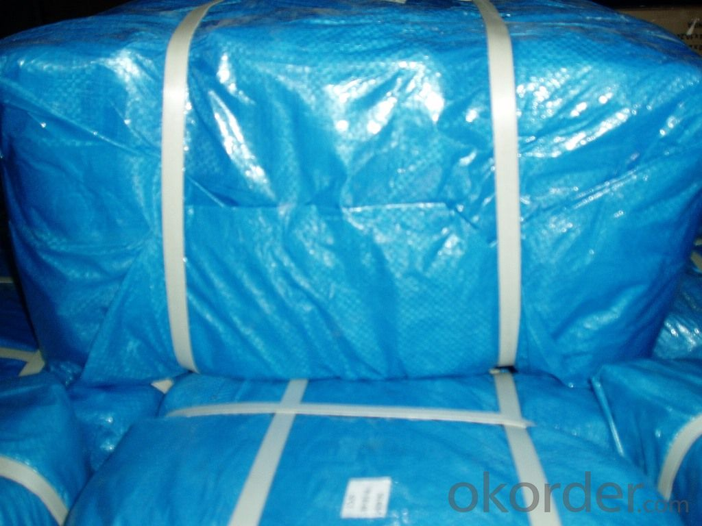 PE Tarpaulin, multi purpose poly tarp, blue poly tarp, pe canavas cover