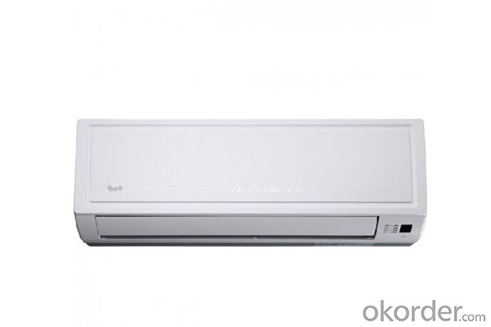 ceiling conceal ducted air conditioner (install ducted air conditioner)