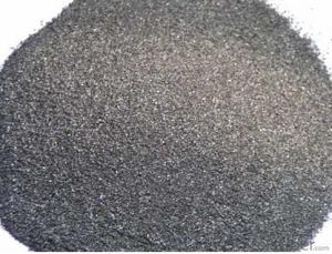 Oil Drilling Graphite Powder With large Quantity