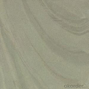 Glazed Porcelain Floor Tile 600x600mm CMAX-OPK60246RC