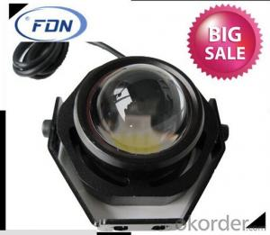 High Quality LED angle eyes led,Auto lighting system 6000k-6700k