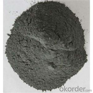 Calcined Anthracite Coal Carbon Additive FC 90-95%